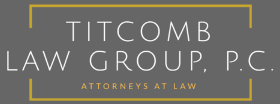 Titcomb Law Group, P.C.